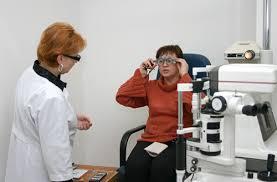 Очки для зрения для полного лица
