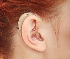 слух 4