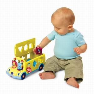 игрушки 21