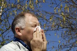 аллергия 1