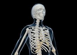 остеопороз 9