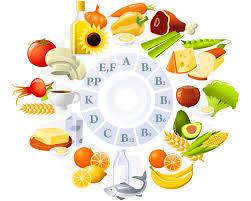 витамины 2