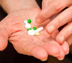 лекарства 1