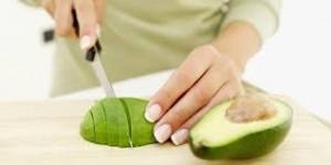 авокадо 1
