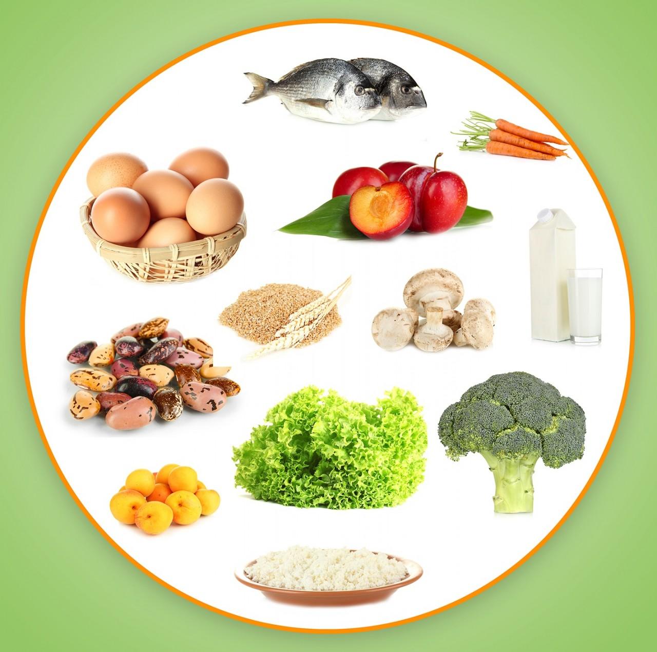Что вкусного можно кушать при диабете