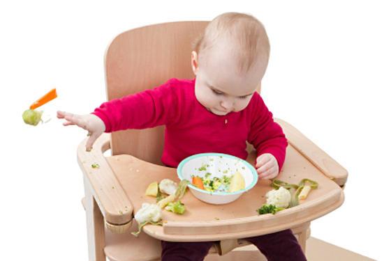 хорошей эластичности, что едят ваши дети в 2-3 года JaktФинский производитель охотничей
