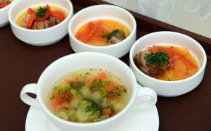 супы 2