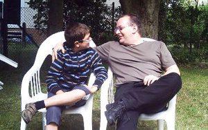 отец и сын 5